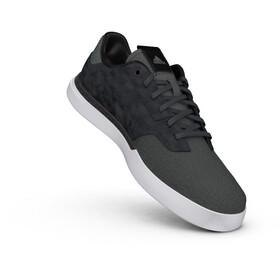 adidas Five Ten Sleuth Mountain Bike Shoes Men grey five/grey four/footwear white